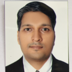 Profile picture of nitin.mehta2