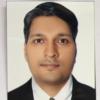 Author's profile photo Nitin Mehta