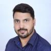 Author's profile photo Nitin Tiwari