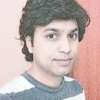author's profile photo Nitingoutam Gandepally