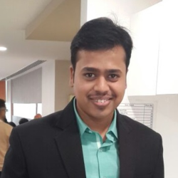 Profile picture of nitingoyal