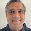 Author's profile photo Nitish Markandeye