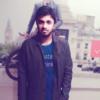Author's profile photo kamalnivasun s