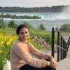 Author's profile photo NIVEDITA Valluru lakshmi