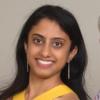 Niveditha Kesavan