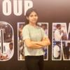 Niveditha Reddy Ammireddy
