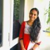 Author's profile photo Nivetha G