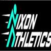 Author's profile photo nick nixon