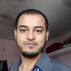 Profile picture of niyazul.hasan