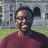 Author's profile photo Njenga Wamweya