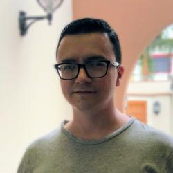 Profile picture of njrodriguezr