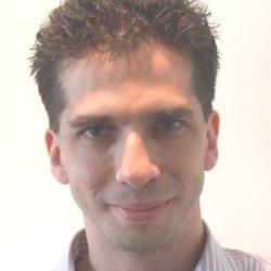 Profile picture of nkatsifarakis