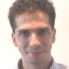 Author's profile photo Nick Katsifarakis
