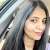 Author's profile photo Navneet Kaur