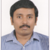 author's profile photo Narasimhulu Konnipati