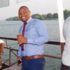 author's profile photo Nkhosinathi Dlamini