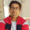 author's profile photo Neeraj Aryan