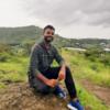 Author's profile photo Nabish Kumar