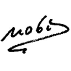 Author's profile photo Norbert Broeker