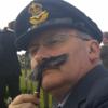 author's profile photo david iball