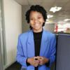 author's profile photo Nonkululeko Sitwayi