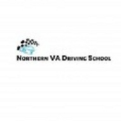 Profile picture of northerndriving