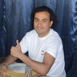 Profile picture of noufal.fa