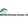 Author's profile photo Nova driving school