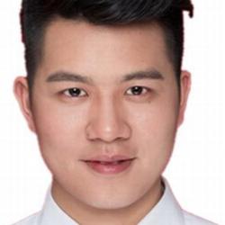 Profile picture of novembrist