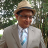 Author's profile photo Niraj Pant