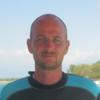 Author's profile photo Nico Prins