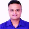author's profile photo Nithish Ranjan Gowda