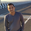 Author's profile photo Niranjan Nagle
