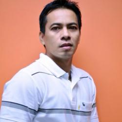 Profile picture of nsittisak