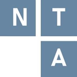 Profile picture of ntaseoservices