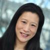 Author's profile photo Nicole Tjon