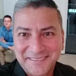 Profile picture of nunezreinaldo