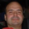 Author's profile photo Nuno Miguel Matos Pereira