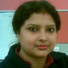 Author's profile photo Nupur Maity
