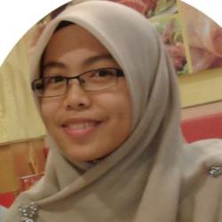 Profile picture of nurliyana.abuhasan