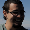 Author's profile photo Norberto Urrestarazu