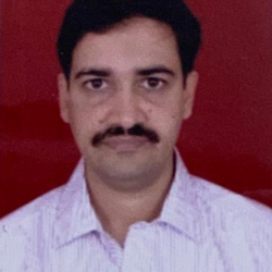 Profile picture of nvdeshpande