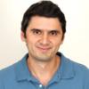 Author's profile photo Andre Fischer