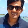 author's profile photo Naveen sharma