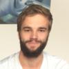 Author's profile photo Niclas von Caprivi