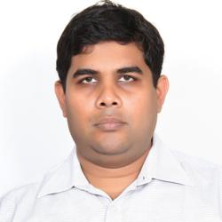 Profile picture of nvramesh