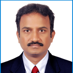 Profile picture of nvs_nagesh