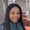 Author's profile photo Nyasha Olmstead