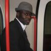 Author's profile photo O. Anyadike