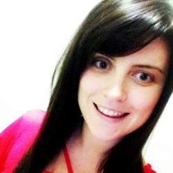 Author's profile photo Orla Folan